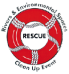 Original RESCUE Logo