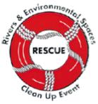Original RESCUE Logo